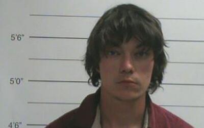 Autoridades identifican al presunto responsable de atropellar a 28 perso...