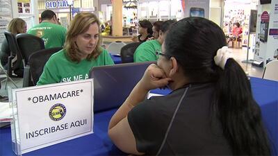 Obamacare: tres fechas claves para comprar un seguro médico