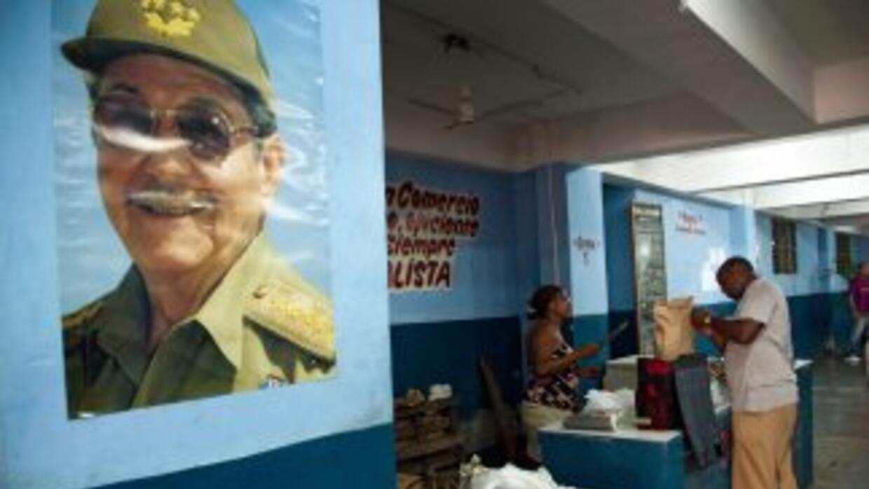 """La carne de cerdo, la comida """"estrella"""" en las mesas cubanas, escasea en..."""