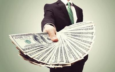 Horóscopo del 6 de mayo | El novilunio te ayudará a conseguir más dinero