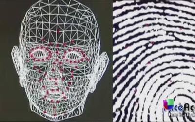 La nueva tecnología que usaron para identificar el terrorista que mató a...