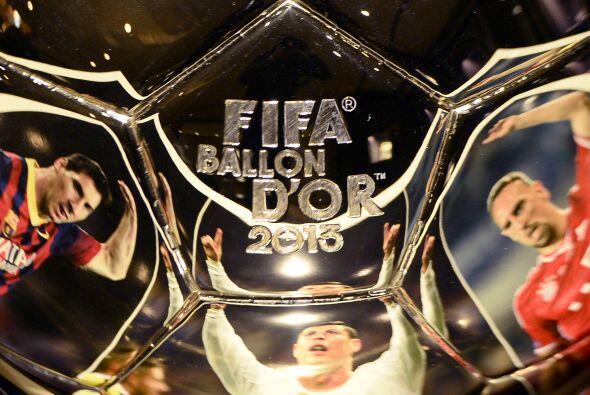 El cuadro de Barcelona busca ganar su undécimo trofeo de la mano de Mess...