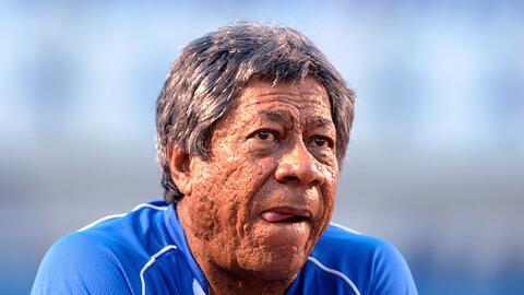 Ramón Maradiaga