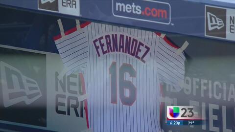 Comienza una nueva era sin 'Joseito' Fernández