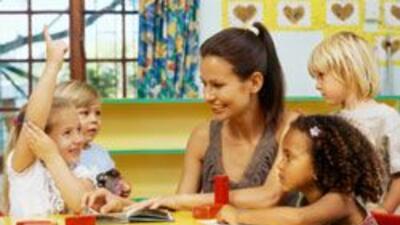 maestros gastan 3.1 mil millones en material educativo 75be49dfab864b12a...