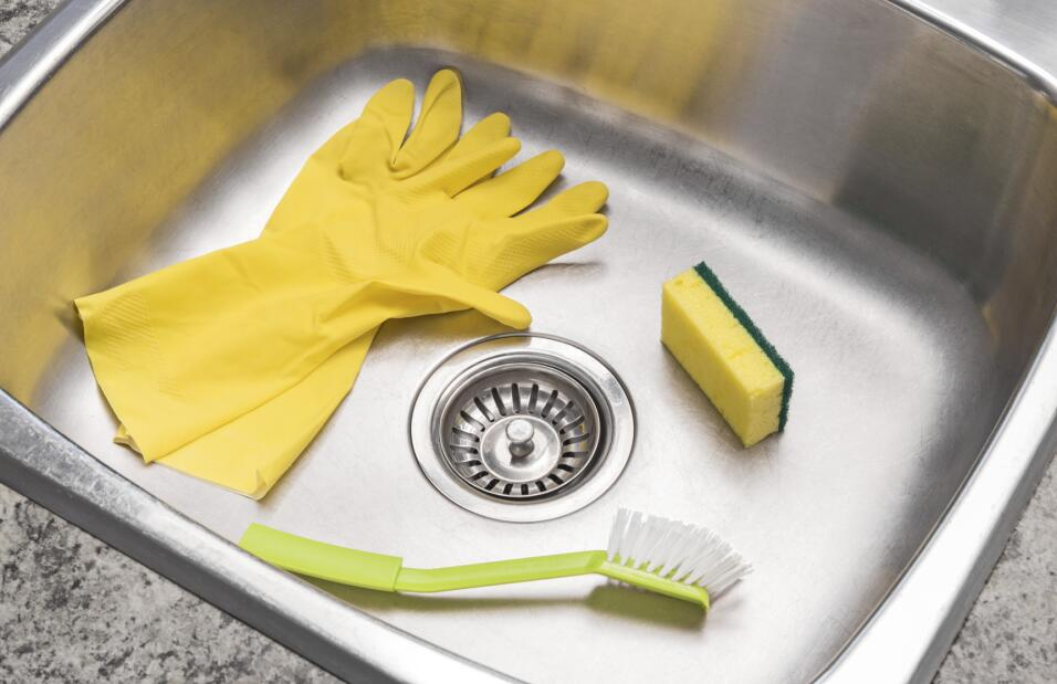 terapia limpiando