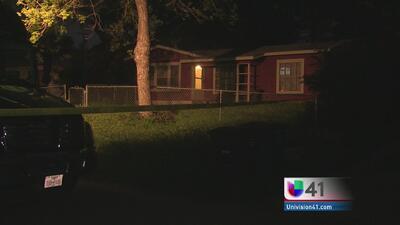Investigan posible asesinato de una mujer