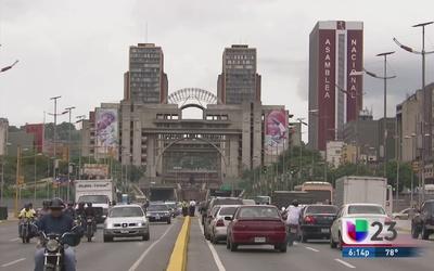 Venezuela será tema de Cumbre Latinoamericana en Miami
