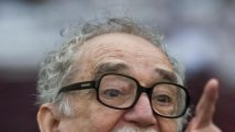 La segunda edición del Premio Gabriel García Márquez de Periodismo se hi...