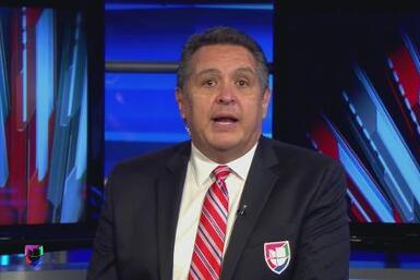 Analisis de la Jornada 7 de la Liga MX