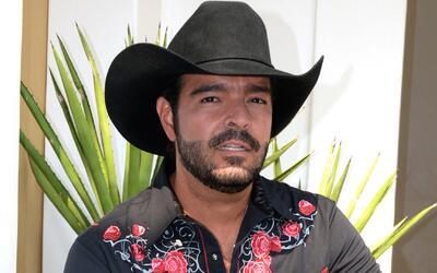 Avergonzado: Pablo Montero habló del escándalo y golpiza a Sandra Vidal