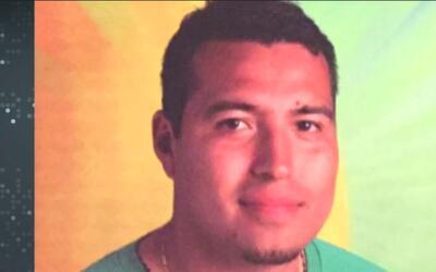 Francisco Rodríguez, dreamer de 25 años de edad, es detenido por ICE en...