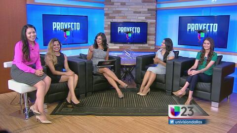 Inicia 'Proyecto U 2016'