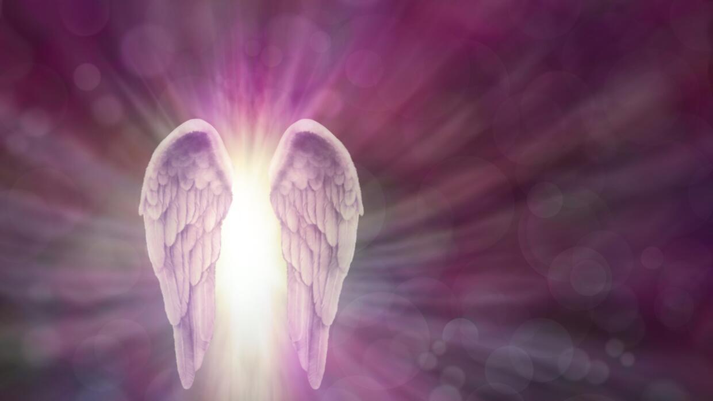 Aleja las energías negativas con ayuda del arcángel Gabriel