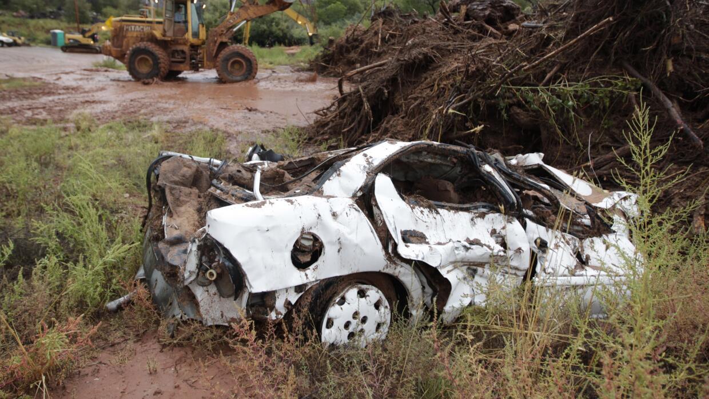 16 Muertos en frontera Utah-AZ GettyImages-488300432.jpg
