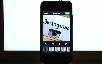 Instagram lanzó una nueva herramienta para prevenir el suicidio