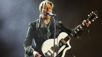 David Bowie no volverá a dar conciertos GettyImages-50958272.jpg