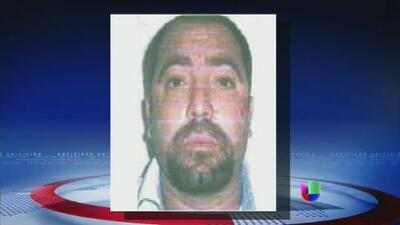 Cae peligroso capo del narcotráfico en México