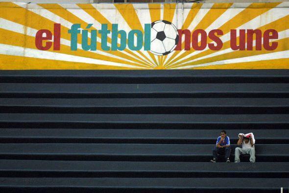 Jornada a jornada el fútbol mostrado por los equipos en el Apertu...