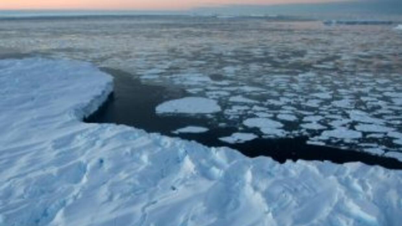 EEUU desvelará radical propuesta que exigirá recortes en las emisiones...