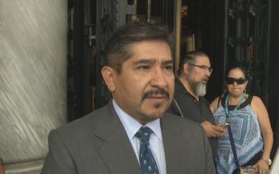 Confirman que el cuerpo de Juan Gabriel fue cremado en EEUU