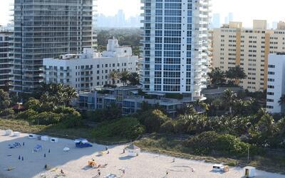¿En qué consiste la reforma a la ley de condominios aprobada en Florida?