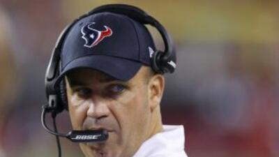 Bill O'Brien (AP-NFL).