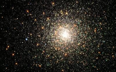 Explore las constelaciones con la ayuda de esta aplicación