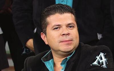 ¿Jorge Medina de La Arrolladora Banda el Limón se retira o no de los esc...
