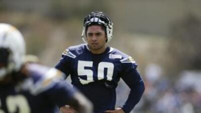 Manti Te'o (AP-NFL).