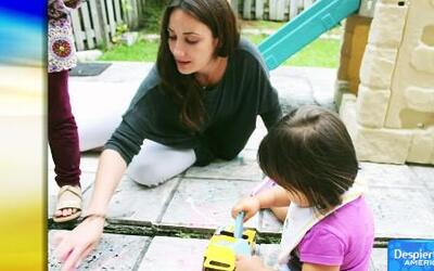 Errores de los padres al compartir tiempo con los hijos