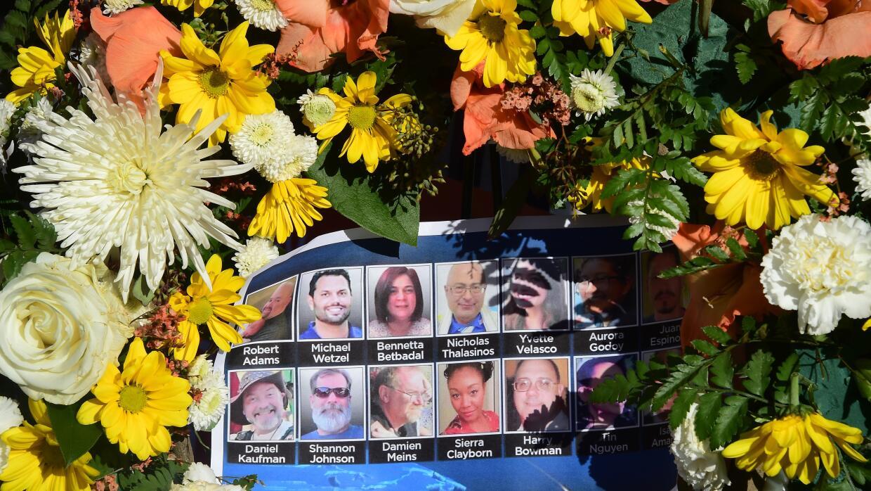 Daniel Morcate: Temas de vida o muerte en la contienda presidencial Gett...