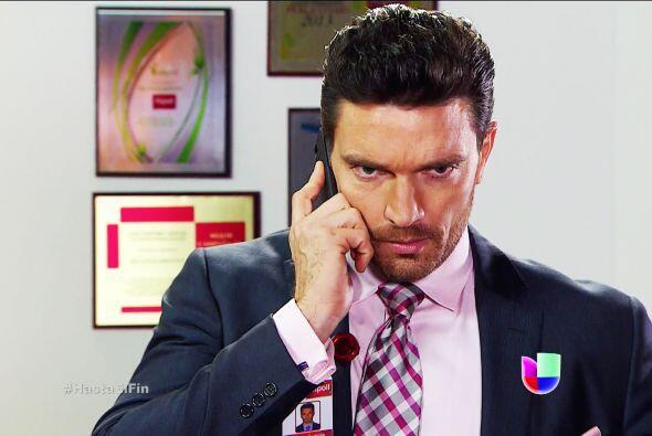 ¡Ahhh! Ya te enteraste Patricio, sí, Sofía corri&oac...
