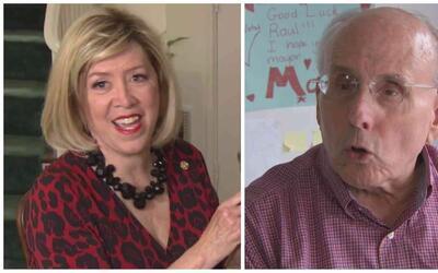 Conozca a los candidatos que aspiran a tomar las riendas de Coral Gables