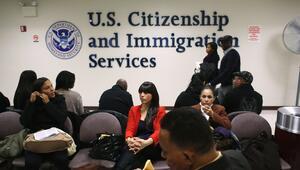 El Salvador immigration.jpg