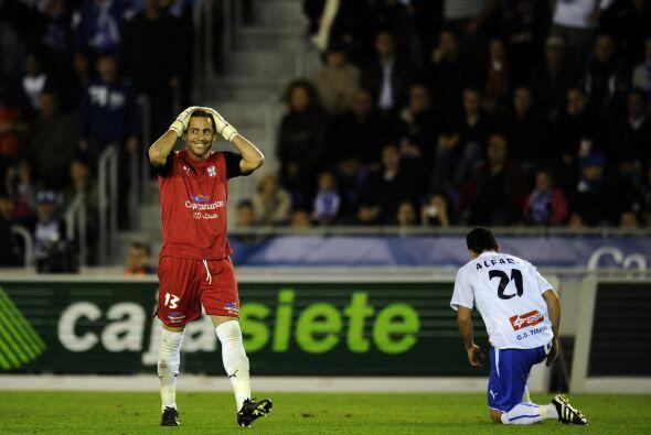 El marcador a favor del fútbol y en contra del cáncer aumentó sus dígito...