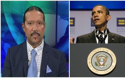 Plan de Barack Obama beneficiaría a 100 mil inmigrantes en Puerto Rico