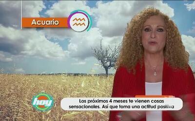 Mizada Acuario 05 de mayo de 2016
