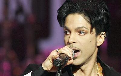 Prince tenía cita con médico de adicciones