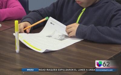 Demandan a autoridades educativas por pruebas STAAR