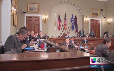 Polémica por posible vigilancia a economía puertorriqueña