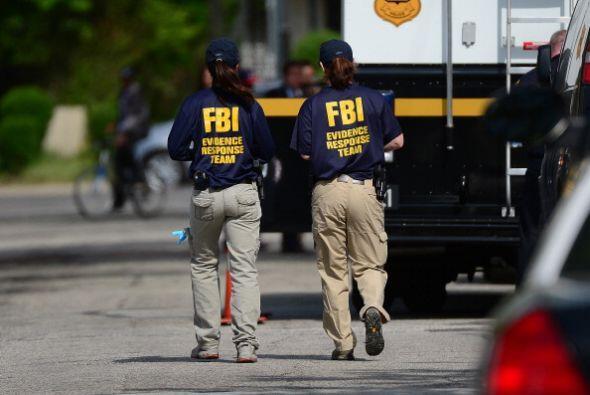 En abril de 2004 se llevó a cabo una extensa búsqueda de D...