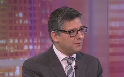 Consulado general de México en Los Ángeles invita a foros sobre derechos...