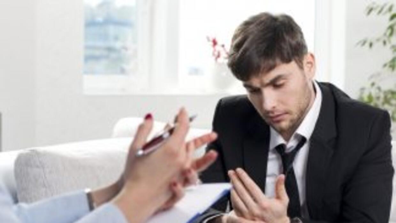 Actitudes como la arrogancia o falta de interés podrían hacer que tu ent...