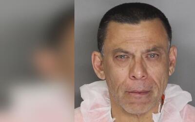 Detenido el principal sospechoso de asesinato múltiple en Sacramento