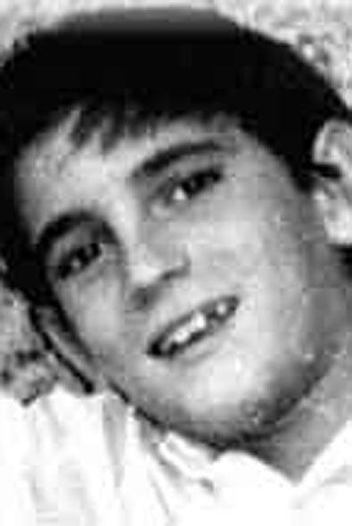 Asesinado en el Remolcador 13 de marzo