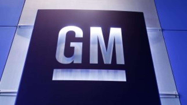 GMV espera que para este año su producción ascienda a 3,800 unidades, ca...