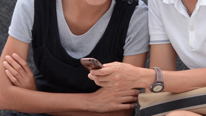 Cuba inicia prueba piloto para el tráfico de datos con tecnología 3G