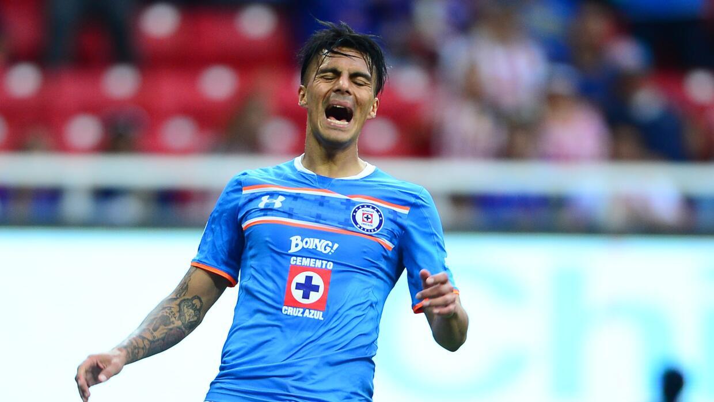 Richard Ruiz.