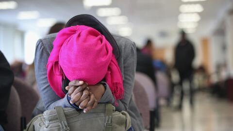 Una mala decisión al momento de buscar consejo legal migratorio puede te...